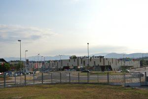 TPC Mercator Novo mesto