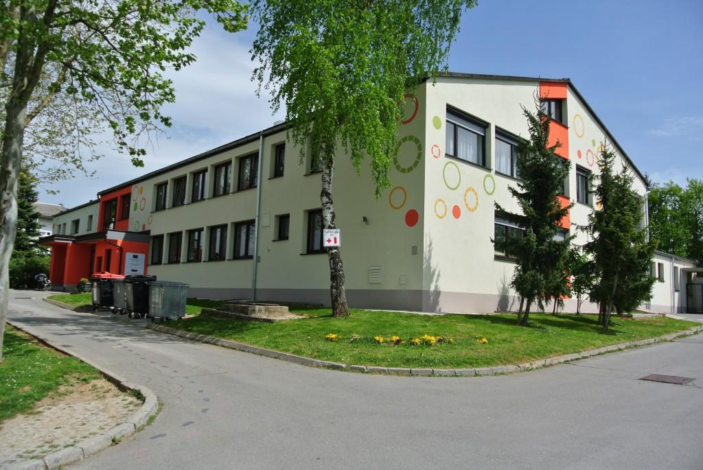 VVZ Kekec